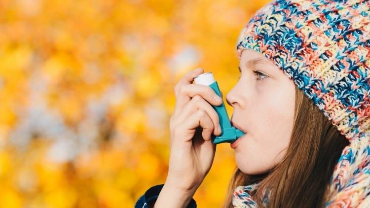 Asthma-Symptome-und-Ursachen