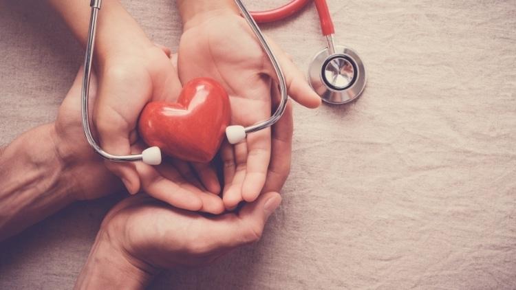 Gesundheits-Tipps_Herz-Kreislauf