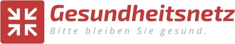 Gesundheitsnetz-Ostalbkreis.de