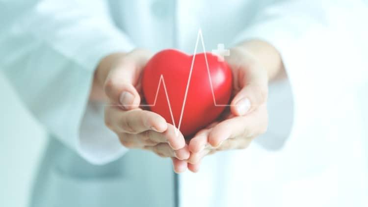 herz-kreislauf-gesundheit
