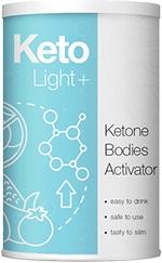 keto-light